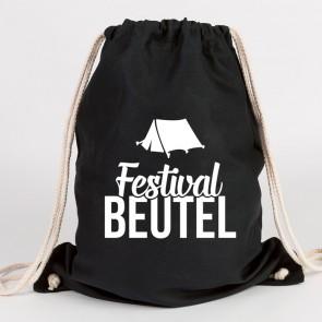 schwarz festival