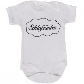 schlafräuber babybody
