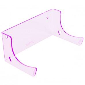 Skatepod Backside V2 Violett Wandhalterung