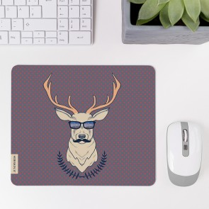 Mousepad cooler Hirsch