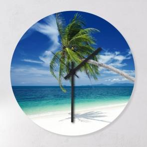 Uhr Strand