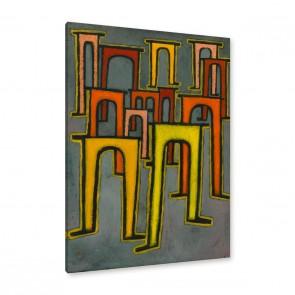 Paul Klee Viadukt