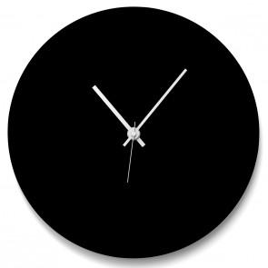 Uhr Kreis