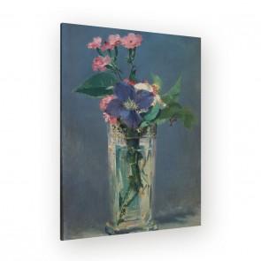 Édouard Manet Bild
