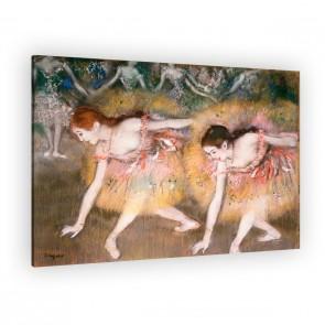 Edgar Degas Leinwandbild zum aufhängen