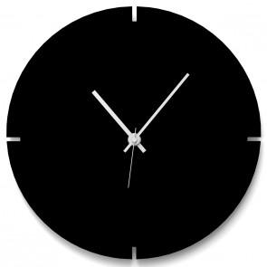 Kreis als Uhr