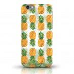 iphone samsung handycase ananas
