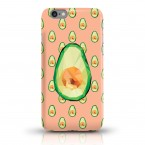 handycase iphone samsung avocado