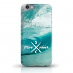 iphone samsung handycase surfen