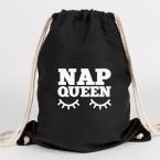 turnbeutel nap queen