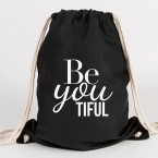 be you tiful turnbeutel
