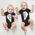 "JUNIWORDS Babybodys ""Doppelpack"" 