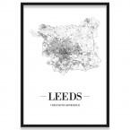Poster Leeds