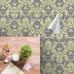 bodenfliesenaufkleber für küche und bad muster Silija