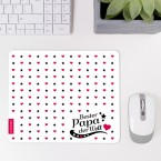 Mousepad Bester Papa - Motiv 2