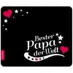Mousepad Bester Papa - Motiv 7