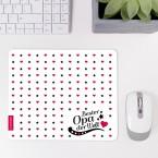 Mousepad Bester Opa - Motiv 2