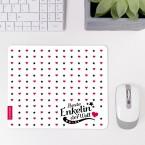 Mousepad Beste Enkelin - Motiv 2