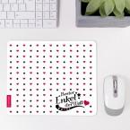 Mousepad Bester Enkel - Motiv 2
