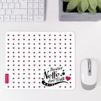 Mousepad Bester Neffe - Motiv 2