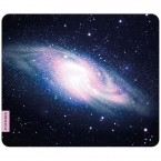 Mousepad Galaxie