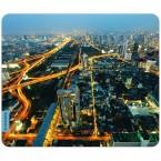 Mousepad Bangkok