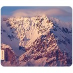 Mousepad Alpen