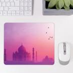 Mousepad Taj Mahal