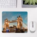 Mousepad Tower Bridge