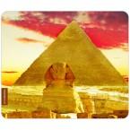 Mousepad Ägypten