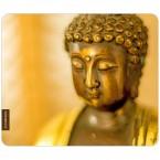 Mousepad Buddha