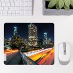 Mousepad Los Angeles
