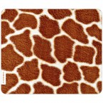 Mousepad Giraffenfell