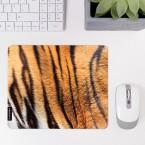 Mousepad Tigerfell