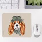 Mousepad cooler Cavalier