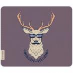 Mousepad cooler Hirsch