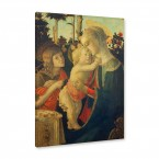 Botticelli - Gemälde