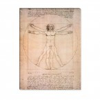 Künstler - Leonardo da Vinci