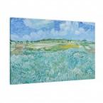 Leinwandbild von Van Gogh zum aufhängen