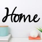 Wandwort Home