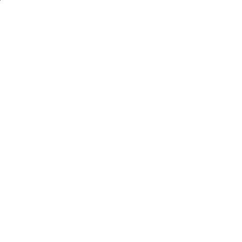 Wandtattoo katzen schmetterlings set haustiere - Katzen wandtattoo ...
