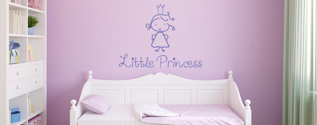 kinderzimmer babyzimmer wandtattoo. Black Bedroom Furniture Sets. Home Design Ideas