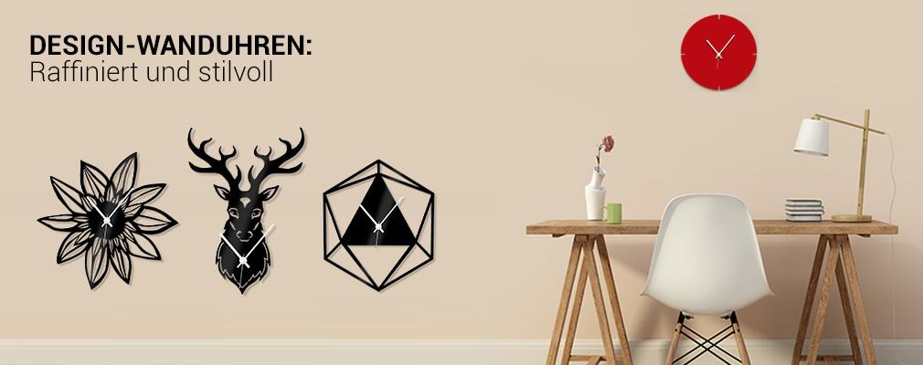 wandtattoo und wanddeko online shop von wandkings. Black Bedroom Furniture Sets. Home Design Ideas