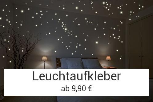 Leuchtpunkte